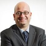 Ernesto Ciorra, director Enel de Inovare si Dezvoltare Durabila