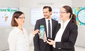 Henkel_Raport Sustenabilitate 2014