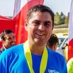 Mihai Barsan, Ursus Breweries