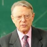 Nicolae Hancu
