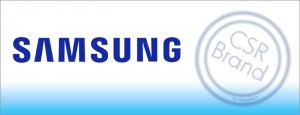 Samsung-cover-CSR-Brand-new