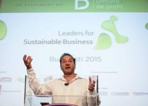 conferinta arc - leaders 2015