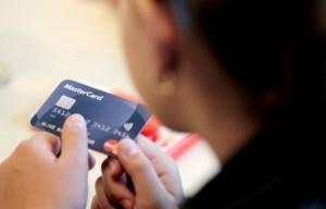 sediul MasterCard - Olimpiada Micilor Bancheri 2015 (2)