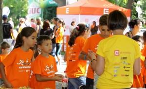 CEZ_Maratonul Olteniei 2014