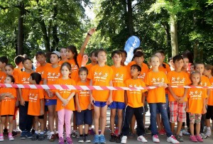 CEZ_Maratonul Olteniei_2014-cursa_copii