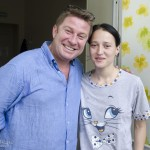 DaruiesteViata - Pavel Bartos si Andreea