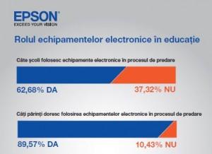 Epson_infogrfic