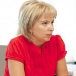 Gabriela Constantinescu-Director Resurse Umane Piraeus