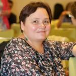 Lacramioara Boteztu, Project Manager CSRmedia