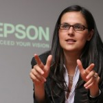 Simona_Decuseara_Sales_Marketing_Manager_Epson_pentru_Romania_si_Bulgari...