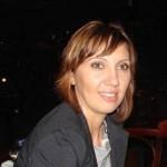 Anda Onutan - Marketing Manager Henkel Romania Beauty Care Division - Henkel Romania