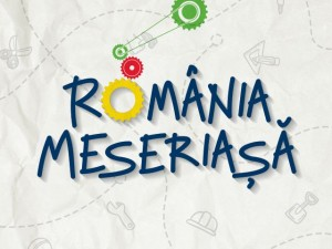 Banner Romania Meseriasa_1