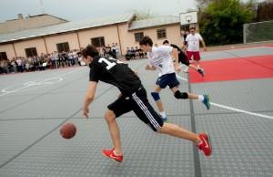 Holcim-Sport_in_scoala