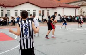 Holcim-Sport_in_scoala_2015