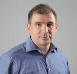 Remus Pakei_Project_Manager_Sprijina.ro