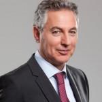 David Hay, CEO AFI Europe Romania