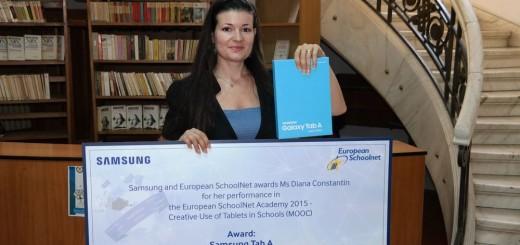 Profesor_premiat_de_Samsung_si_Schoolnet_Academy