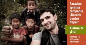 paravion-nepal-alex-gavan