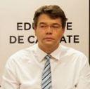 Paul Ursaciuc, VicePresedinte Operatiuni & IT in cadrul BCR