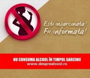 Ursus_ Campanie-9 luni cu zero alcool 2015