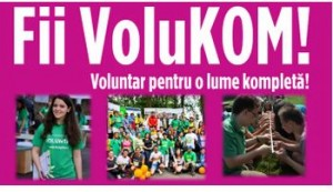 Fundatia Telekom 1