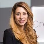 Sabina Stirb_Samsung Electronics Romania1