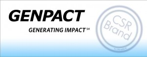 genpact-ro-featpic