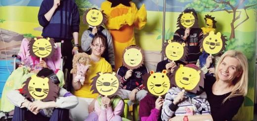 Asociatia Little People