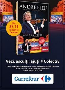 DVD_Andre-Rieu