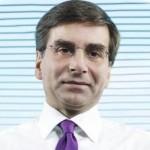 Fabrizio Giombini, Managing Director MSD Romania