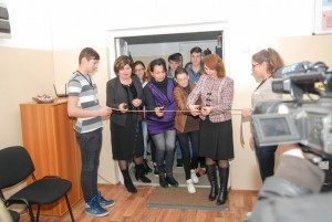 Fundatia Orange focsani 9 decembrie (11)