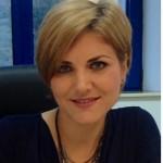 Mihaela Grelus, director de marketing, Tymbark Maspex Romania