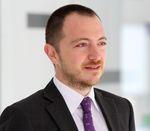 Andrei Ionescu - 0 Partener Enterprise Risk Services Deloitte