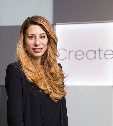 Sabina Stirb- Samsung