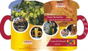 Ursus - Report