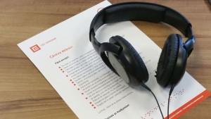 audiobook CEZ 2