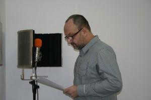 audiobook CEZ 3 CPBadescu