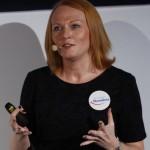 Helen Tomlinson, GSK Consumer Healthcare