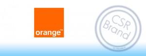 Orange-cover-csrbrand
