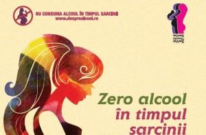 Ursus - zero alcool in timpul sarcinii