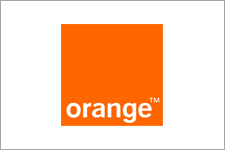 orange-logo-s
