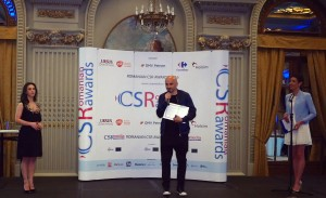Romanian CSR Awards 2016 foto-scena-star
