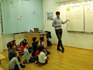 Salvati Copiii- Scoala Altfel 02
