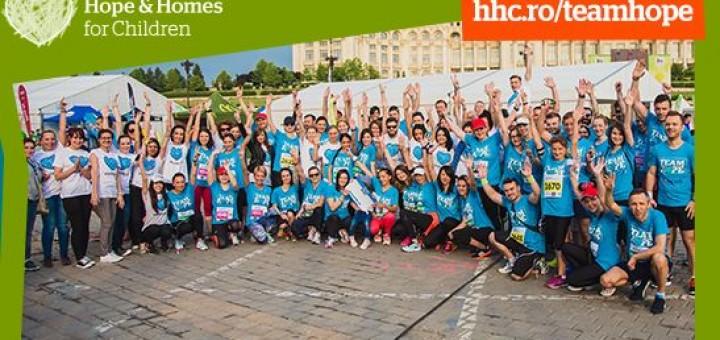 HHC Romania