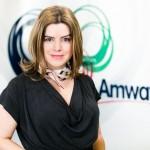 Ioana Enache_Director General Amway Romania, Bulgaria si Grecia