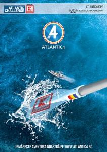 Kaufland Atlantic Challenge