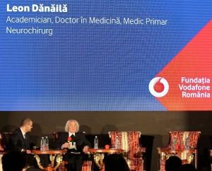 Vodafone_Leon Danaila