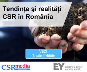 Banner-Studiu-CSR-EY-CSRmedia-v-all