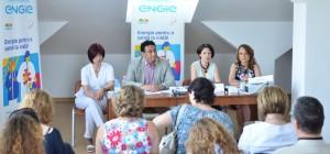 Conferinta de presa Energie pentru o sansa la viata- speakeri_Amalia Ang...
