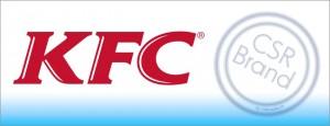 KFC-cover-csr-brand